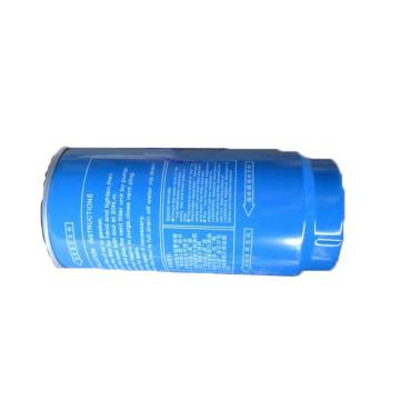 Fuel Filter 1000424916 612600081294 for WEICHAI Engine