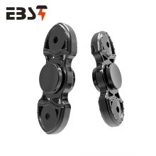 Bulk Buy Newest Hotselling Small Gadget Hand Spinner