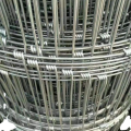 spherical wire mesh  / wire mesh sculpture / wire roll mesh fence