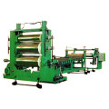 Hot sale PET sheet production line PET sheet extruder plastic pet sheet making machine made in China