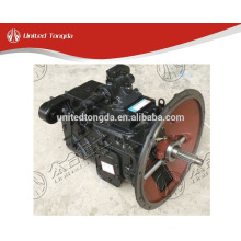 17JH93-00030 dongfeng brand transmission gearbox DF6S550
