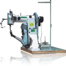 Side Wall Shoe Sole Stitching Machine