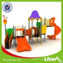 Spielplatz Set mit GS Zertifikat LE-YY004