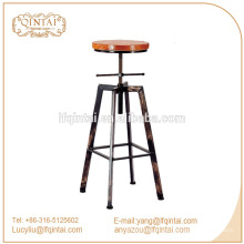 hochwertiger neu entworfener Barhocker Dinning Chair