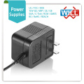 CCC cetificate 5.5v 42v ac dc power adapter for lenovo ideapad 100-15iby