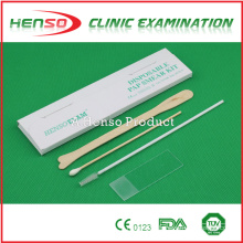 Henso Disposable Pap Smear Kit
