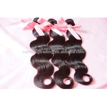 Hot selling and Fast delivery alibaba 8a grade 100% virgin indian hair Indian Remy Human Hair Wet & Wavy Weave Extension