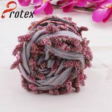 Fancy Yarn PRO-306