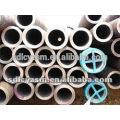 P9 tube en acier allié pour l'industrie