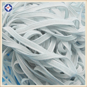 Flat Elastic String For Mask
