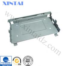 Pièces embouties adaptées aux besoins du client en métal avec le service de fabrication