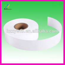 Nonwoven Spunlace Waxing Hair Removal
