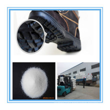 High Quality High Reinforced Silica for Tyre