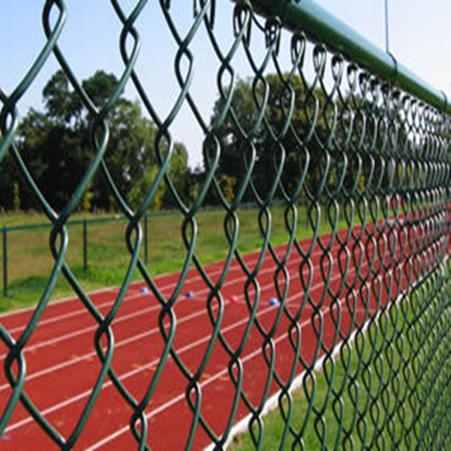 chain link wire mesh13