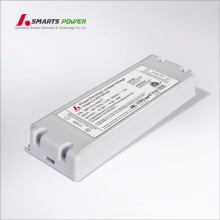 240volt 12 Volt led dimmable driver ac dc triac dimming led transformer