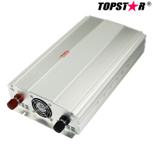 Pure Sine Wave Power Inverter (2000W)