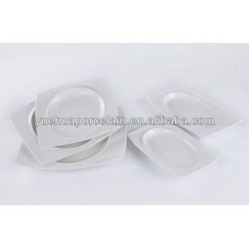 Cargador de porcelana