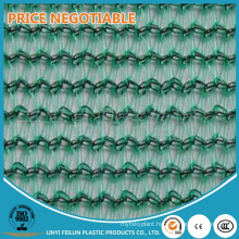 High Quality Blue Shade Net for Summer