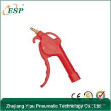PNEUMATIQUE Air Duster ABG-02B DE ZHEJIANG YIPU