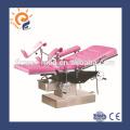 FD-4 Гинекологический электрический многофункциональный стол для обследования с CE