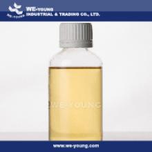 Ethrel (2.5%Ec, 5%Ec) , Ethephon, 16672-87-0