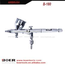 Хорошее качество Аэрограф artpainting Б-180
