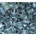 Beaded Type Malleable Iron Coupling(Socket)
