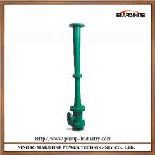 portable chemical pump