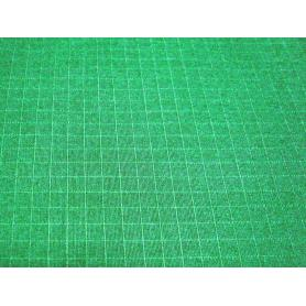Dyed Cotton Ripstop Fabric for Military Uniform