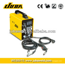 GIANT gasless flux wire MIG welding machine