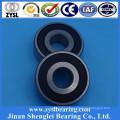 Bicycle wheel bearings 61928 & 140*190*24mm deep groove ball bearings 61928