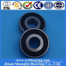 2016 hot sell Good quality stainless steel loose ball bearing 6301