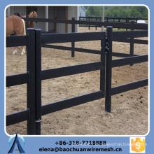 Preiswerte professionelle hochwertige Viehzuchtzaun für Pferd