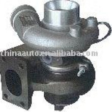 Vente chaude chargeur tubo prix pour Kobelco SK200