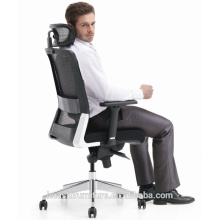 X1-01AS-MF Manager chaise en maille alibaba express
