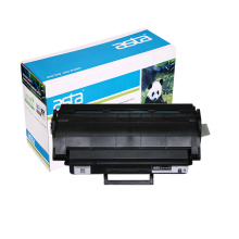 ASTA 106R01371 Toner Cartridge For Xerox P3600
