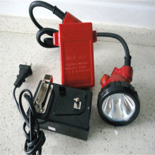 mining head lamps rechargeable mining helmet lamps