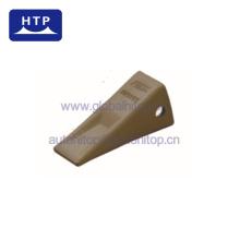 Dents de seau d'excavatrice d'équipement lourd de prix usine POUR CATERPILLER 1U3302