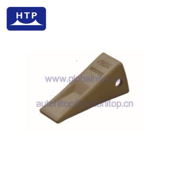 Dientes del cubo del excavador del equipo pesado del precio de fábrica PARA CATERPILLER 1U3302