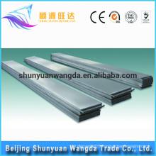 coated platinum medical titanium plate
