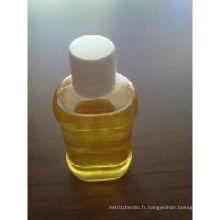 Stéroïde liquide anabolique populaire d'Undecylenate de Boldenone (Equipoise, EQ)