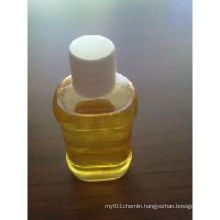 Popular Liquid Anabolic Boldenone Undecylenate Steroid (Equipoise, EQ)