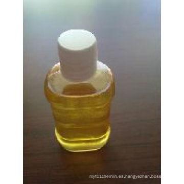 Esteroide anabólico líquido popular de Boldenone Undecylenate (contrapeso, EQ)
