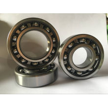 Cheap Ball Bearing Deep Groove Ball Bearing 16007 Bearing
