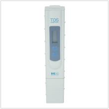 Caneta TDS para uso do usuário final (TDST-1)