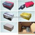 D1423 OE качество венчик керамический HOT SALE тормозные колодки для автомобилей