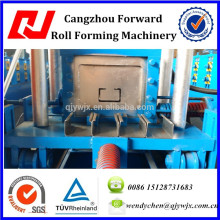 Cold C Shape/Channel Steel Roll Forming Machine