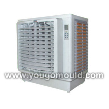 Industrial Air Conditioner Mold