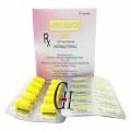 Nitrofurantoin Kapseln 100 mg