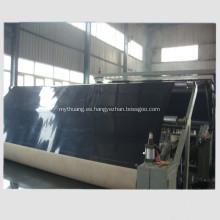 Productos de geomembranas y revestimientos de rellenos sanitarios para la contención de residuos